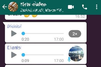 whatsapp 2x