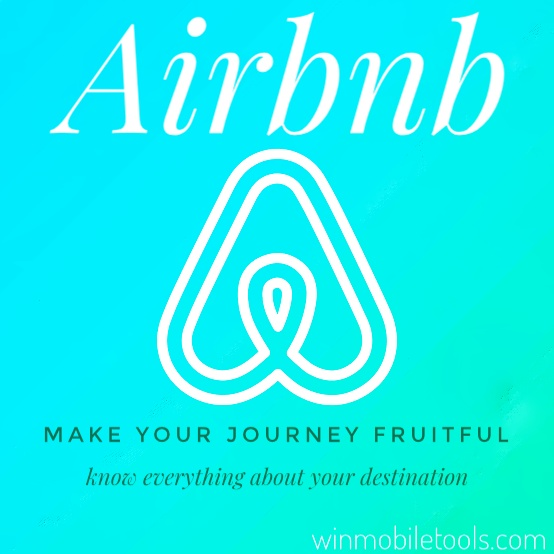 Apps Like Airbnb | Free Download Apps Similar To Airbnb