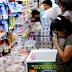 México cierra el 2017 con sus niveles de inflación más altos en 17 años