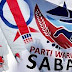 Warisan dan DAP pecat ahli yang bertanding calon bebas