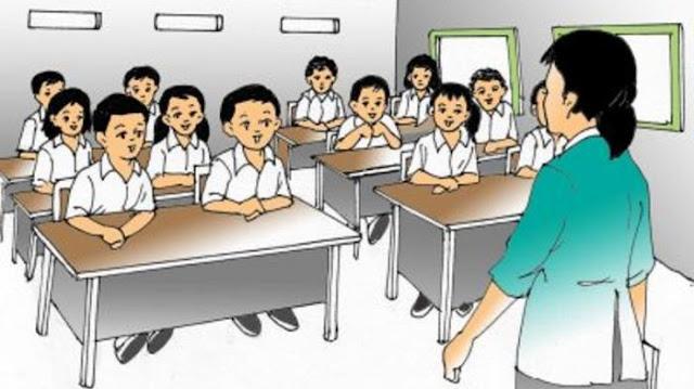 Tips Mengajar Agar Siswa Nyaman dan Bersemangat Dalam Belajar