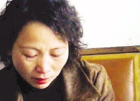 """Vụ án chấn động Trung Quốc: Người chết bất ngờ trở về sau khi """"hung thủ"""" bị tử hình"""