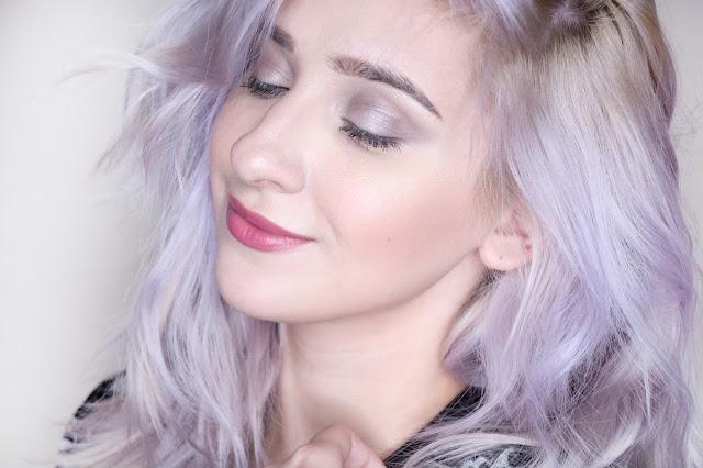 как сделать текстурную укладку на коротких волосах