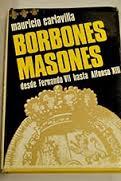 2015-12-30-Borbones%2BMasones.jpg