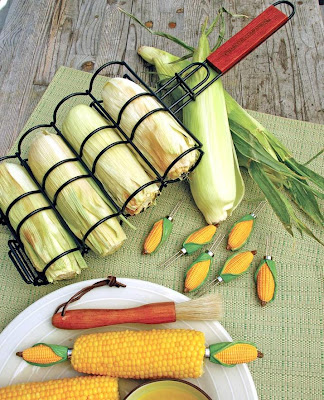 Creative and Cool Products for Corn (15) 9
