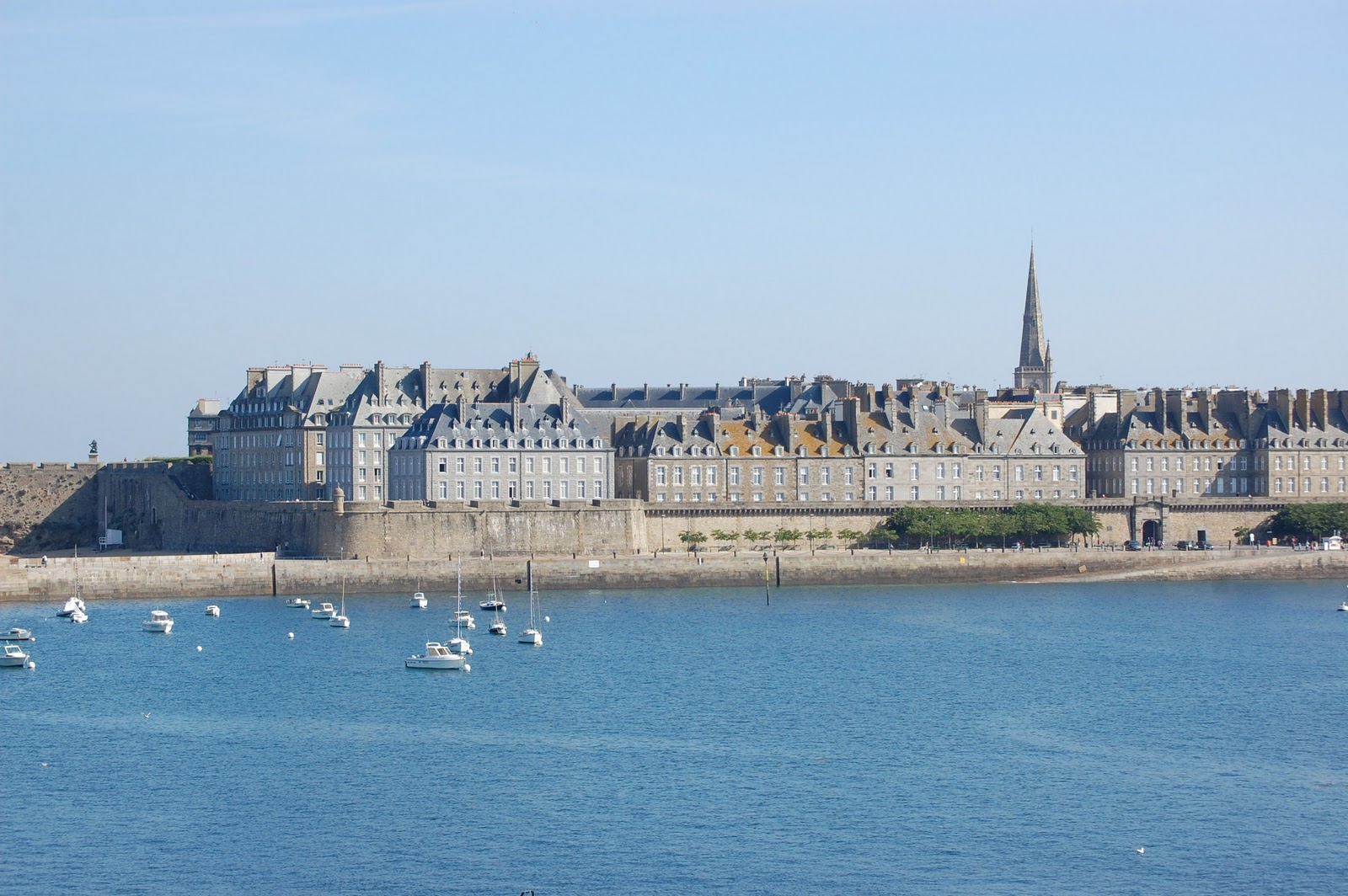 St Malo Bretagne Tall Ships And The Beauty Of Sailing Tall Ships Races