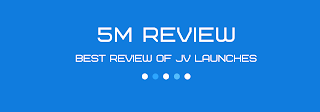 Best Reviews of JV Launches