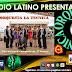 ORQUESTA_LA_TECNICA_POR_DJS_RADIO_LATINO.LO ORIGINAL EN MP3