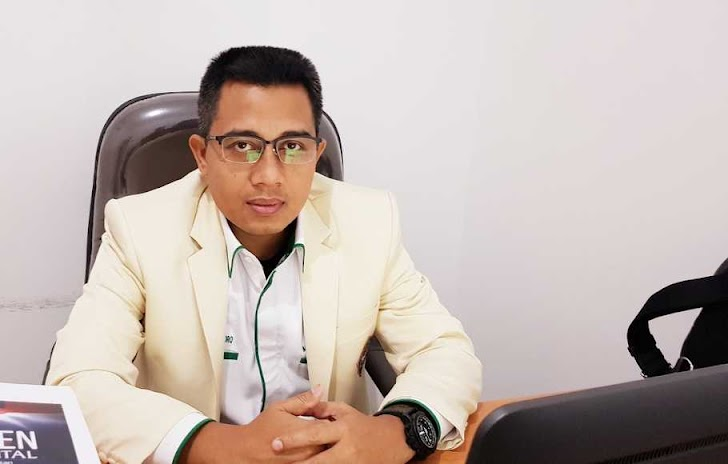Pengamat Intelijen Apresiasi penunjukan Komjen Pol Listyo Sigit Prabowo sebagai Calon Kapolri, Sosok Yang Dekat dengan Ulama