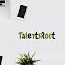 إربح 500 دولار شهرياً | شرح التسجيل في الموقع تالنتس روت | الربح من الإنترنت | Talentsroot