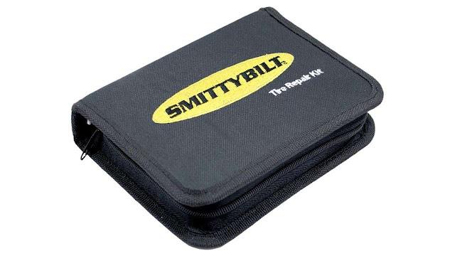 Smittybilt 2733