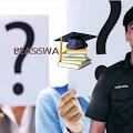 Kekecewaan Mahasiswa pada Gubernur