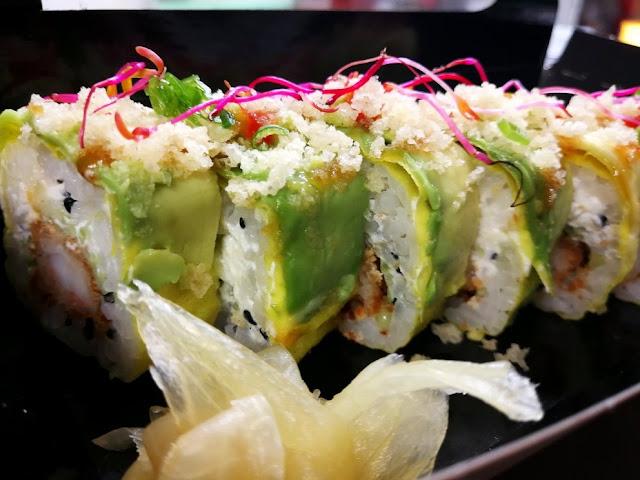 la_tratta_sushi