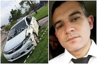 http://vnoticia.com.br/noticia/4219-sanfranciscano-morre-em-tragico-acidente-em-rio-das-ostras