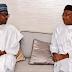 Niger president succeeds Buhari as ECOWAS chairman