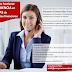 Empleo como Asesor Freelance en Cali  y mas... | → | #AsesorFreelance #BuenViernes #SiHayEmpleo #Empleo #Calico
