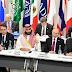 La OMC celebra el compromiso del G-20 de dar respuesta a la COVID-19 y de recuperación económica