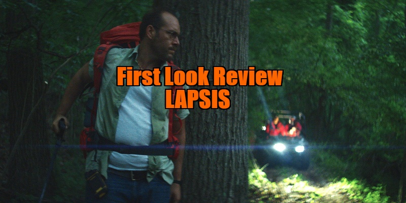 lapsis review