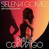 """[News]Selena Gomez acaba de anunciar """"Revelación"""", seu novo EP em espanhol, com lançamento previsto para março."""