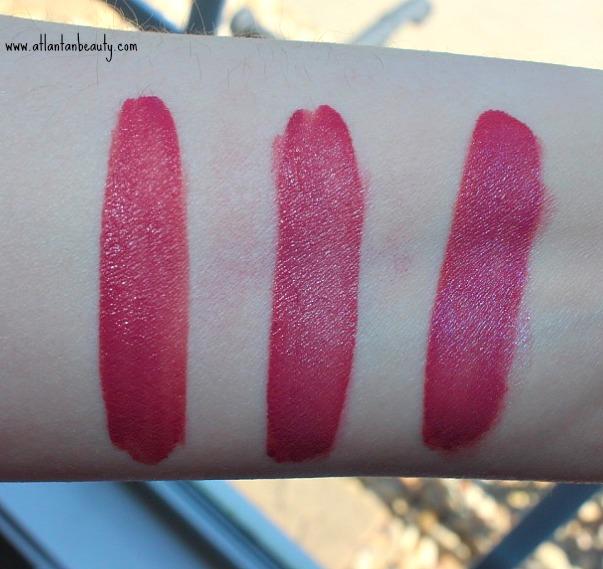 Wet n Wild Unicorn Glow Lipstick Toppers