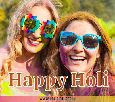 happy holi wallpaper download hd