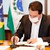 Ratinho Jr lança novo pacote de medidas para cidadãos e empresas