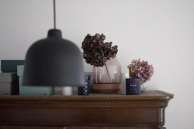 design, grain, muuto, interior, skandinavisk