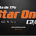 Lista Atualizada de TPS Star One  C2 / C4 70w
