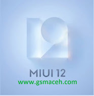 Android Xiaomi Updated