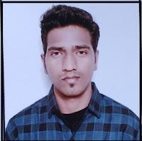 Pramod Surjal