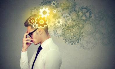 estrategias de aprendizaje, cómo acelerar el aprendizaje, importancia de acelerar el aprendizaje