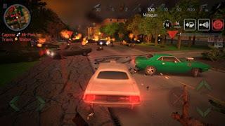 Payback 2 Apk Mod v2.103 The Battle Sandbox Free Download