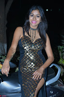 Sai Akshatha Spicy Pics  Exclusive 14.JPG