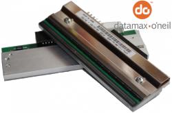DATAMAX-FARGO I-CLASS I-4206-4208-I-4212 203dpi