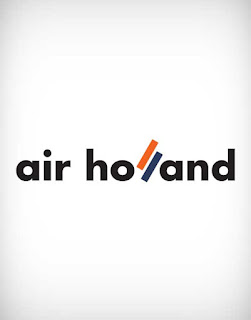 air holland vector logo, air holland logo vector, air holland logo, air holland, air holland logo ai, air holland logo eps, air holland logo png, air holland logo svg,