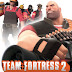 Team Fortress 2 Full Version PC