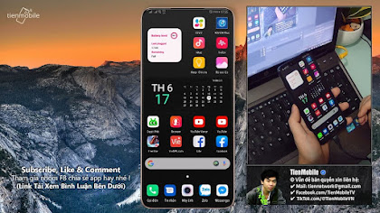Nova Laucher Prime 7 (Theme 04) Download for Android (Mediafire) - GetFiles.TOP