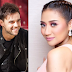 Morissette Amon collaborates with a1's Ben Adam in 'This is Christmas'