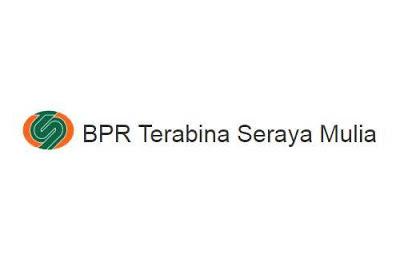 Lowongan Kerja PT. BPR Terabina Seraya Mulia Pekanbaru Desember 2018