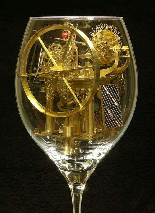 10-Solar-Kinetic-Miniature-Sculptures-in-a-Glass-Goblet-www-designstack-co