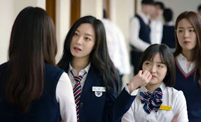 justice high korean movie justice high asianwiki justice high (2020) sub indo justice high sub indo justice high son woo-hyun justice high subtitle indonesia pemeran justice high 2020