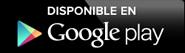 https://play.google.com/store/apps/details?id=com.mobincube.gaybedog.sc_HDYGK1&hl=es
