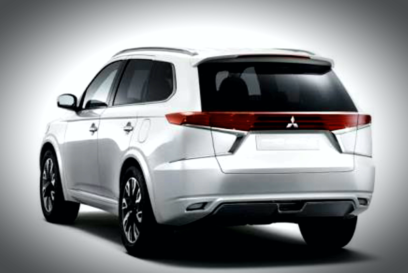 2016 2017 mitsubishi outlander plug in hybrid phev specs price. Black Bedroom Furniture Sets. Home Design Ideas