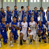 Vôlei masculino: Sub-20 do Time Jundiaí, de virada, vence fora de casa, pela Copa Regional