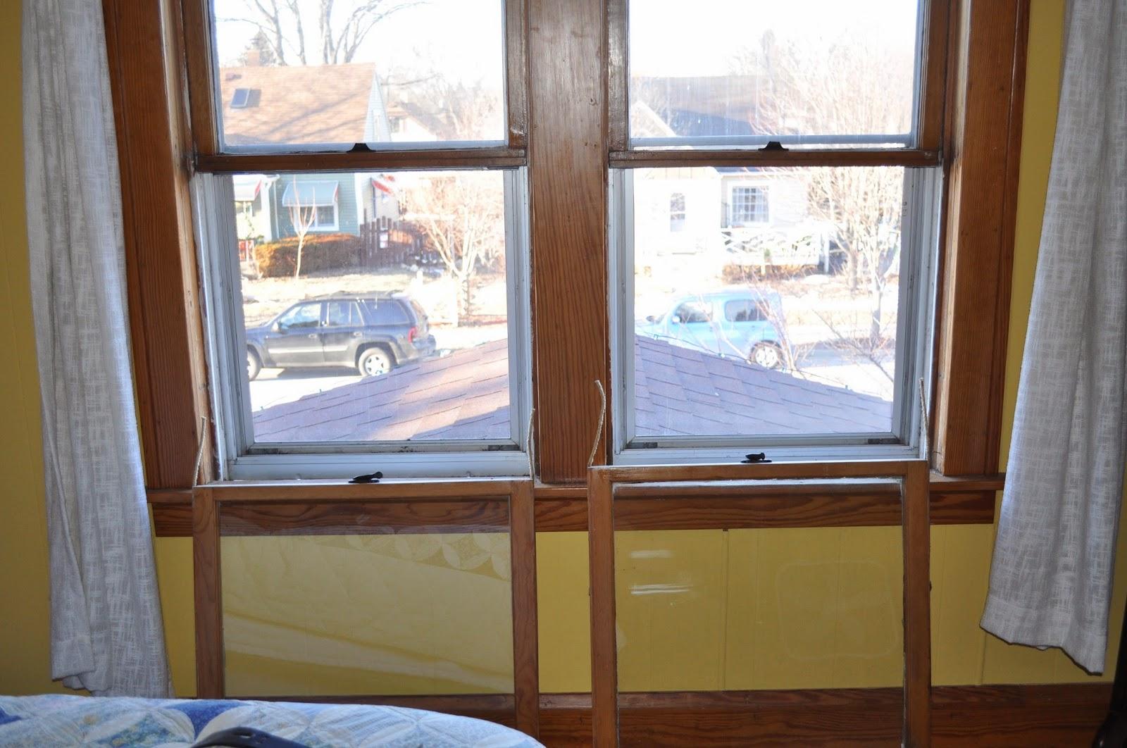 jeld-wen replacement windows, windows, replacement windows, spray foam insulation, insulation windows, caulk, vinyl windows