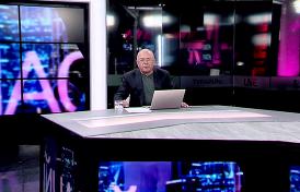 сестры Хачатурян на свободе, и как правильно стоять за айфоном