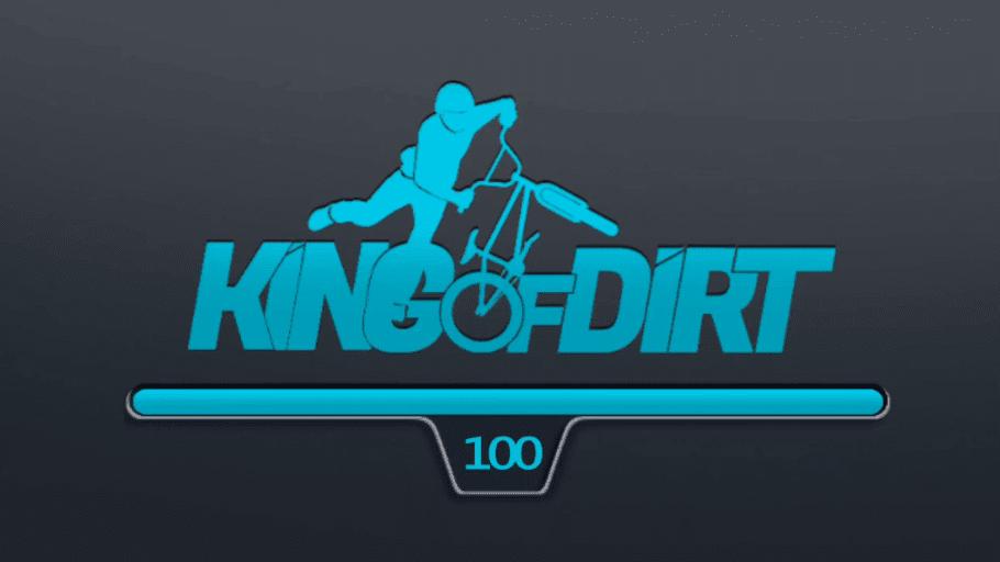 King of Dirt Android Para Hileli MOD APK İndir - androidliyim.com
