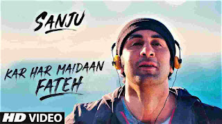 kar har maidan fateh, inspirational song, mp3, ffree download