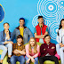 """Confira a nova música da segunda temporada de """"The Lodge: Música E Segredos""""!"""