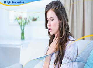 ضيق التنفس، ضيق التنفس بعد استئصال الغدة الدرقية، ضيق التنفس وكورونا، علاج ضيق التنفس، علاج ضيق التنفس بالعسل، أسباب ضيق التنفس وخفقان القلب، علاج ضيق التنفس بالاعشاب، علاج ضيق التنفس بالأعشاب، علاج ضيق التنفس عند النوم، علاج ضيق التنفس بالقرنفل، ضيق التنفس بعد تركيب الدعامة، علاج ضيق التنفس النفسي، أسباب ضيق التنفس المفاجئ، اسباب ضيق التنفس المفاجئ، ضيق التنفس بعد استئصال الغدة الدرقية، أسرع طريقة للتخلص من ضيق التنفس، علاج ضيق التنفس الناتج عن ارتجاع المرئ، علاج ضيق التنفس الشديد، علاج ضيق التنفس النفسي المستمر، حل ضيق التنفس، سبب ضيق التنفس بعد الاكل، علاج ضيق التنفس والحساسية، أعراض ضيق التنفس النفسي، ضيق التنفس بسبب الحالة النفسية، ضيق التنفس في الشهر التاسع، اسباب ضيق التنفس في الليل، هل نشاط الغدة الدرقية يسبب ضيق التنفس، اسباب ضيق التنفس عند الكلام، هل التوتر يسبب ضيق التنفس، ما اسباب ضيق التنفس اثناء النوم، تمارين لعلاج ضيق التنفس، أسباب ضيق التنفس بعد عملية القلب المفتوح، حل مشكلة ضيق التنفس اثناء النوم، امراض ضيق التنفس، علاج ضيق التنفس بعد الاكل، ما هو علاج ضيق التنفس الشديد، ضيق التنفس والقولون العصبي